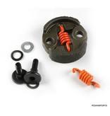 Rovan Clutch shoe&spring set for 8000r/min