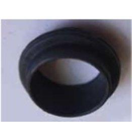 Rovan Rear shock middle piston