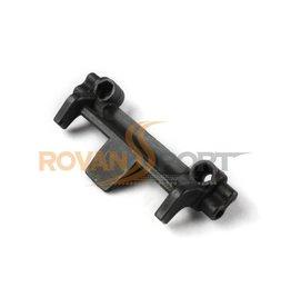 Rovan Rear upper roll cage support