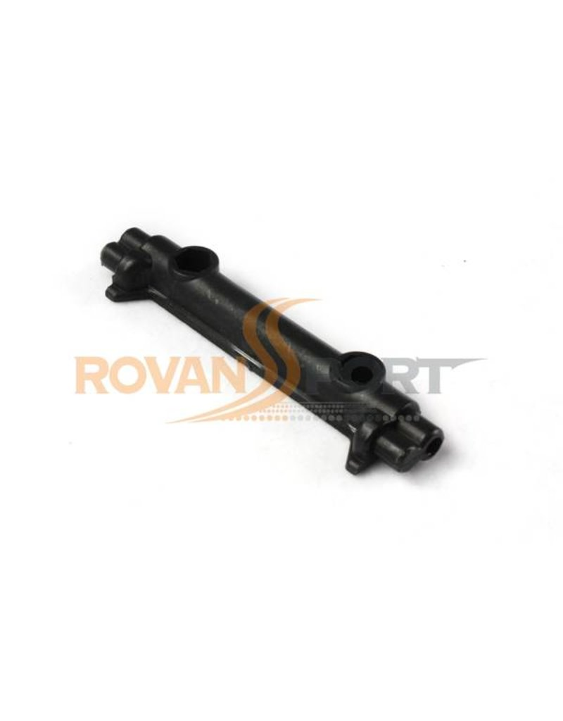 Rovan Front upper roll cage support