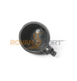 Rovan Left light bucket / licht pod links