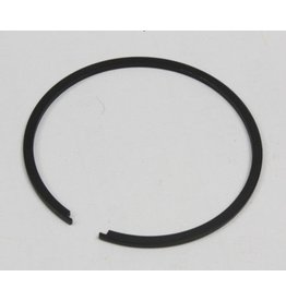 Rovan 29CC piston ring - 36mm