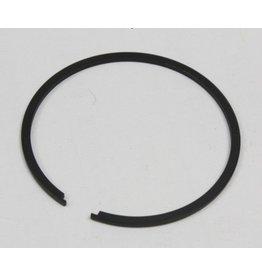 Rovan Sports 29CC piston ring - 36mm / 29cc zuigerveer