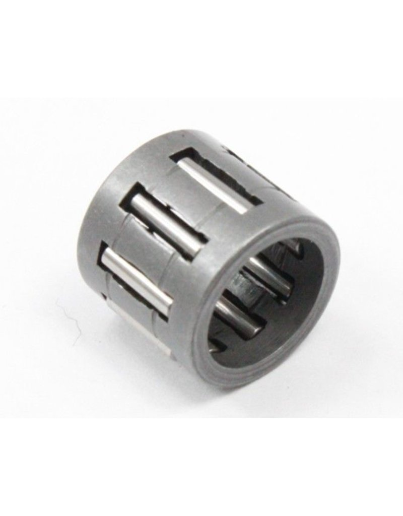 Rovan 26CC pin bearing (1pc)