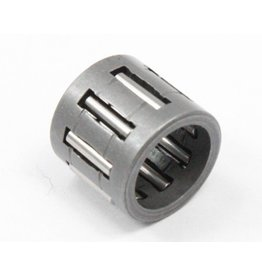 Rovan 30.5CC pin bearing