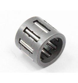 Rovan 30.5CC pin bearing