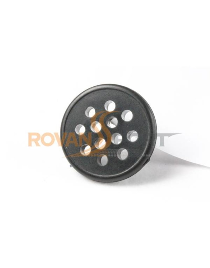 Rovan Lamp cover