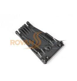 Rovan Sports Bumper Skid Plate1