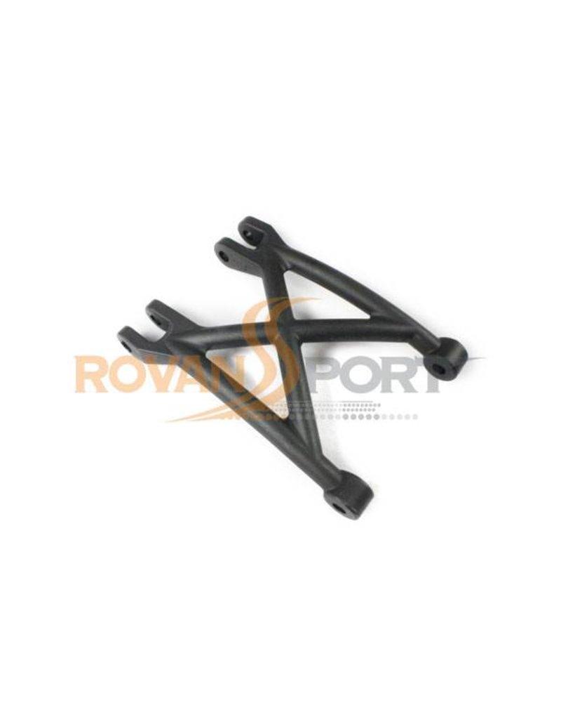 Rovan Bumper Skid Plate fixer