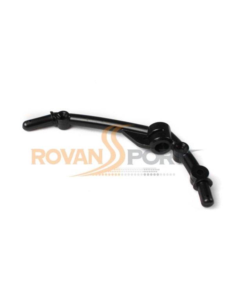 Rovan Front body mount staff