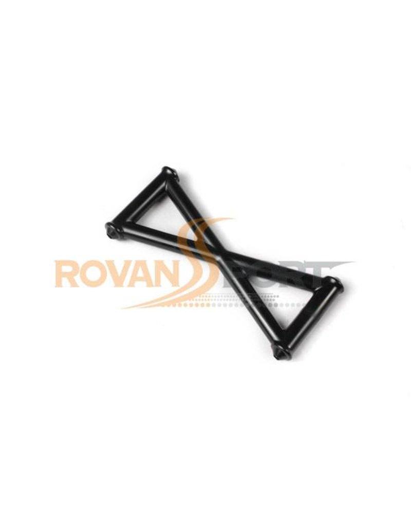 Rovan Sports Body mount fixer