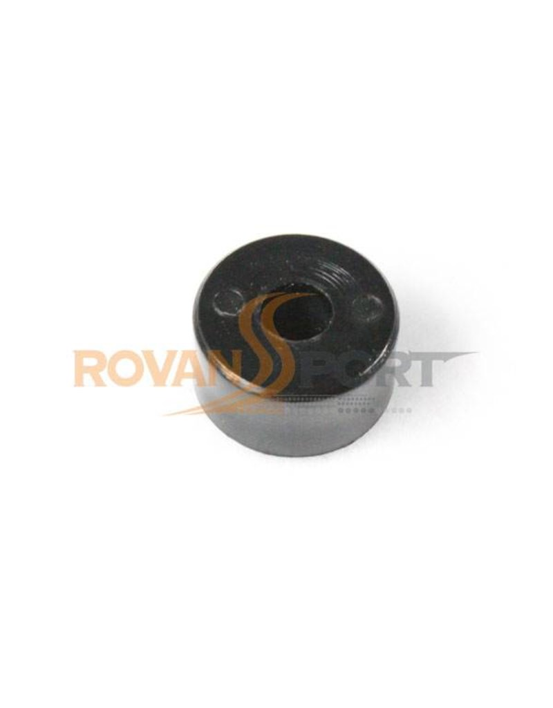 Rovan Front body mount spacer 2pcs.