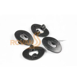 Rovan Body spacer (1pc) or (4pc)