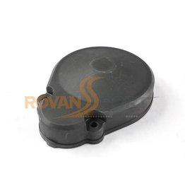 Rovan Sports Tandwiel ombouw / Gear cover