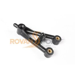 Rovan Sports Side bumper plate front support