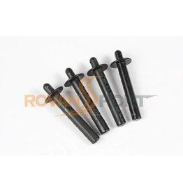 Rovan Body side pin (4pc)