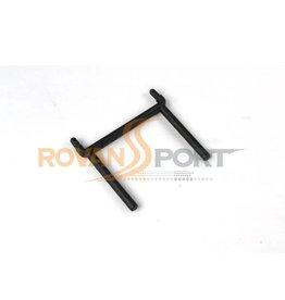 Rovan Sports Rear body mount support