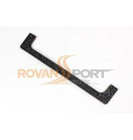 Rovan Sports Body Stiffener