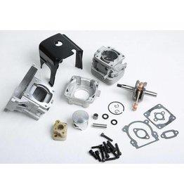 Rovan 32CC engine kits - Ist bereits vollständig ineinander