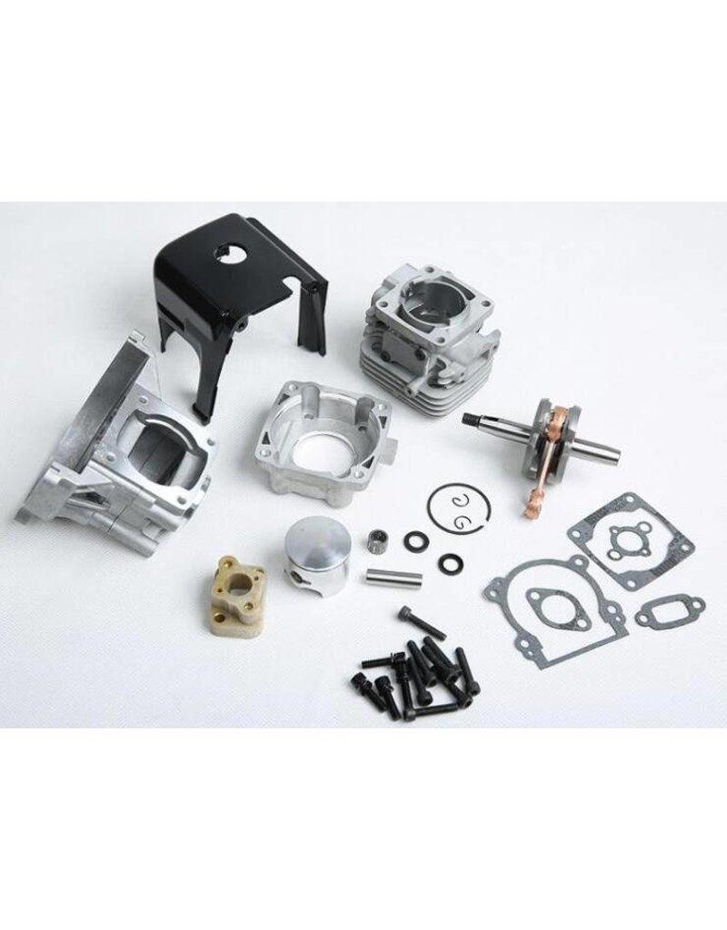 32CC engine kits - already assembled