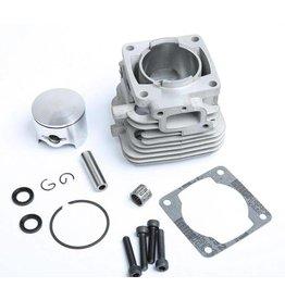 Rovan 32CC cylinder kits met of zonder bougie