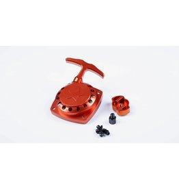Rovan Sports CNC alloy easily starting pull starter kit 2