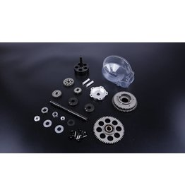 Rovan Buggy three-speed gear kits / 3-speed kit baha