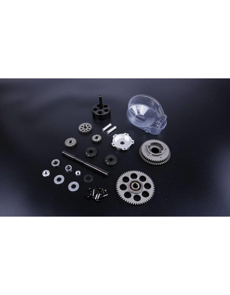 Rovan Buggy three-speed gear kits  3-speed kit baha