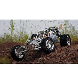 Rovan Buggy 305S SUPERAANBIEDING