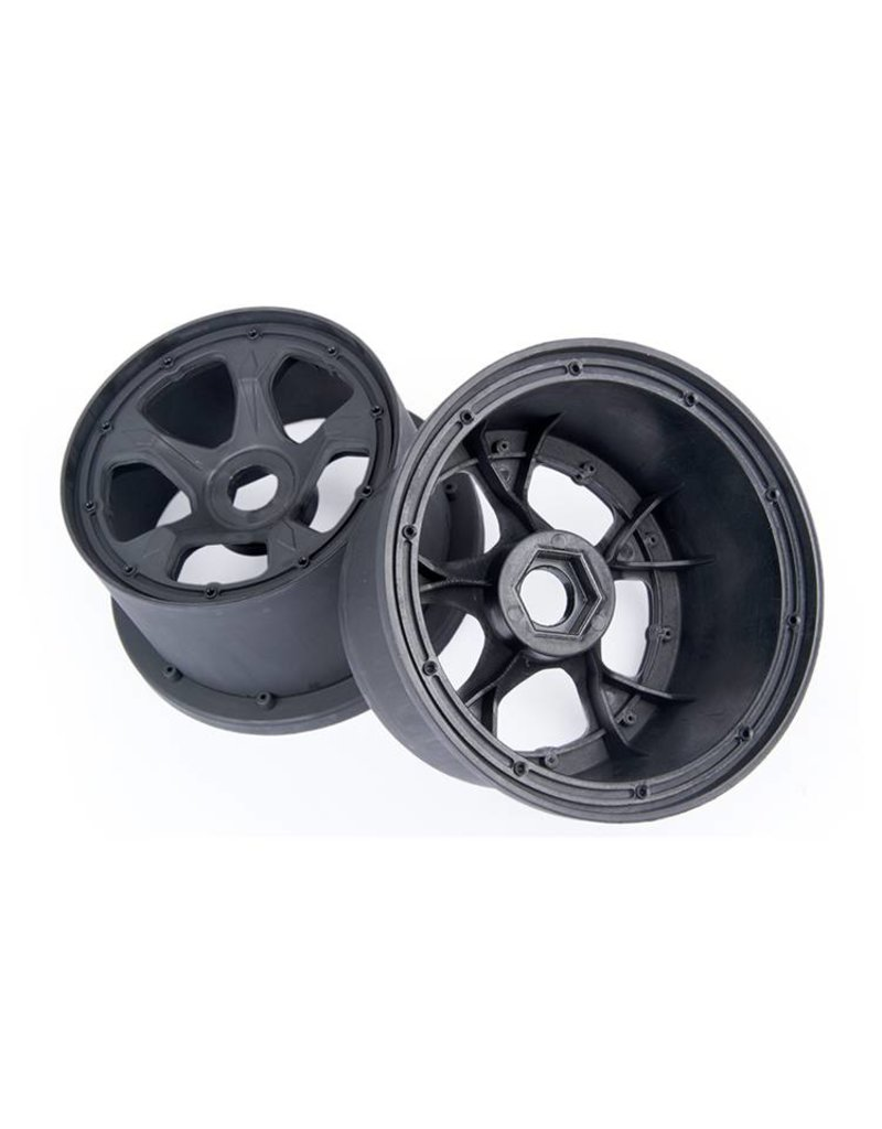 Rovan Buggy 4th Rear wheel