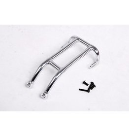 Rovan Sports Bubby metal handle / metalen draagbeugel