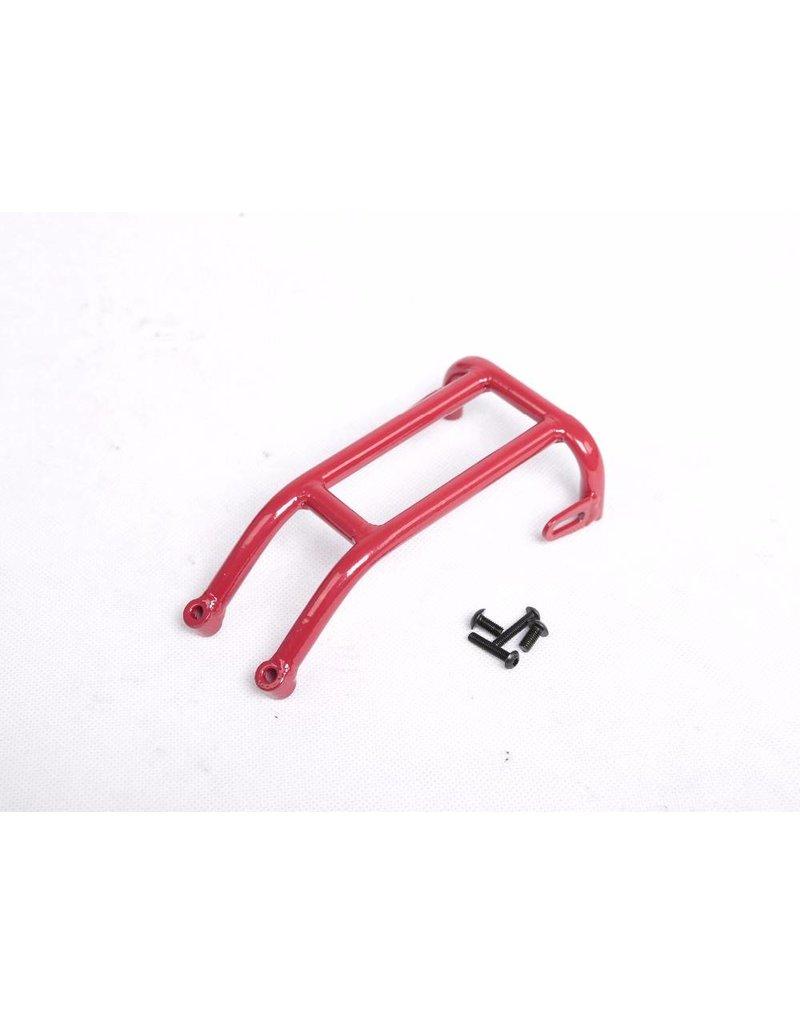 Rovan Bubby metal handle / metalen draagbeugel