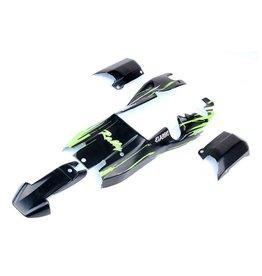 Rovan Sports Body set voor buggy / BAHA body