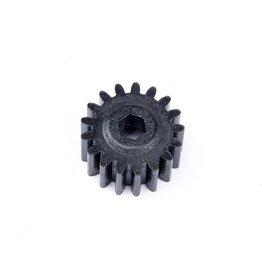 Rovan Sports Innex hex 17T gear