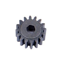 Rovan Innex hex 16T gear / tandwiel