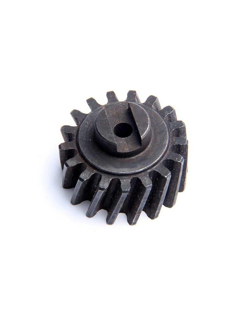 Rovan 19T gear / tandwiel