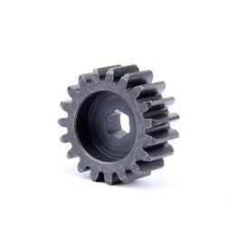 Rovan Innex hex 19T gear