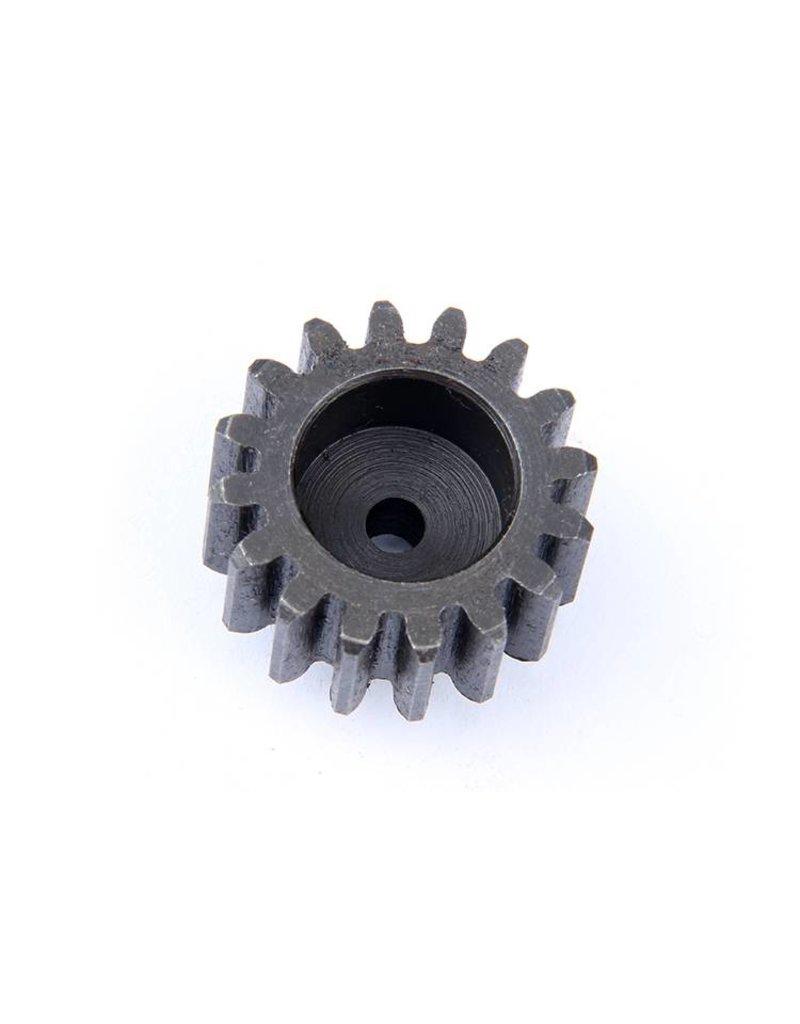 Rovan 16T gear