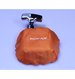 Rovan Pull start dust cover