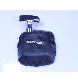 Rovan Sports Pull start dust cover