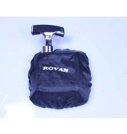 Rovan Sports Stofhoesje trekstarter / Pull start dust cover