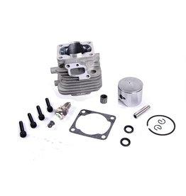 Rovan 26cc engine kit - 4 bolts