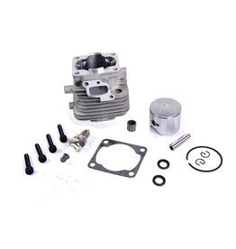 Rovan 26cc engine kit - 4 bouts