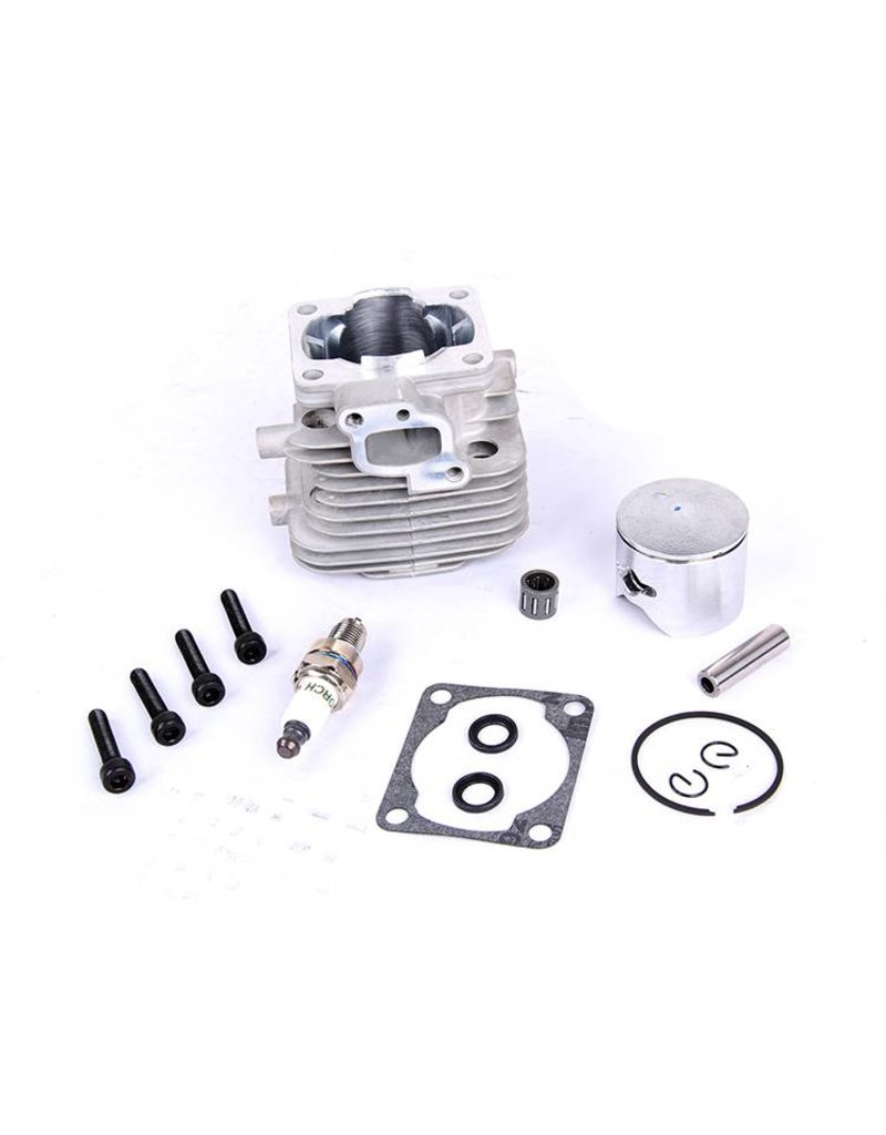 Rovan Sports 26cc engine kit - 4 bouts