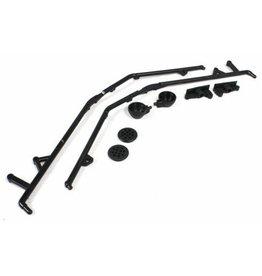Rovan Roll bar set