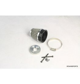 Rovan Metal air filter kit