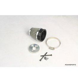 Rovan Sports Metal air filter kit