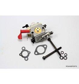 WALBRO 668 Vergaser / Carburator