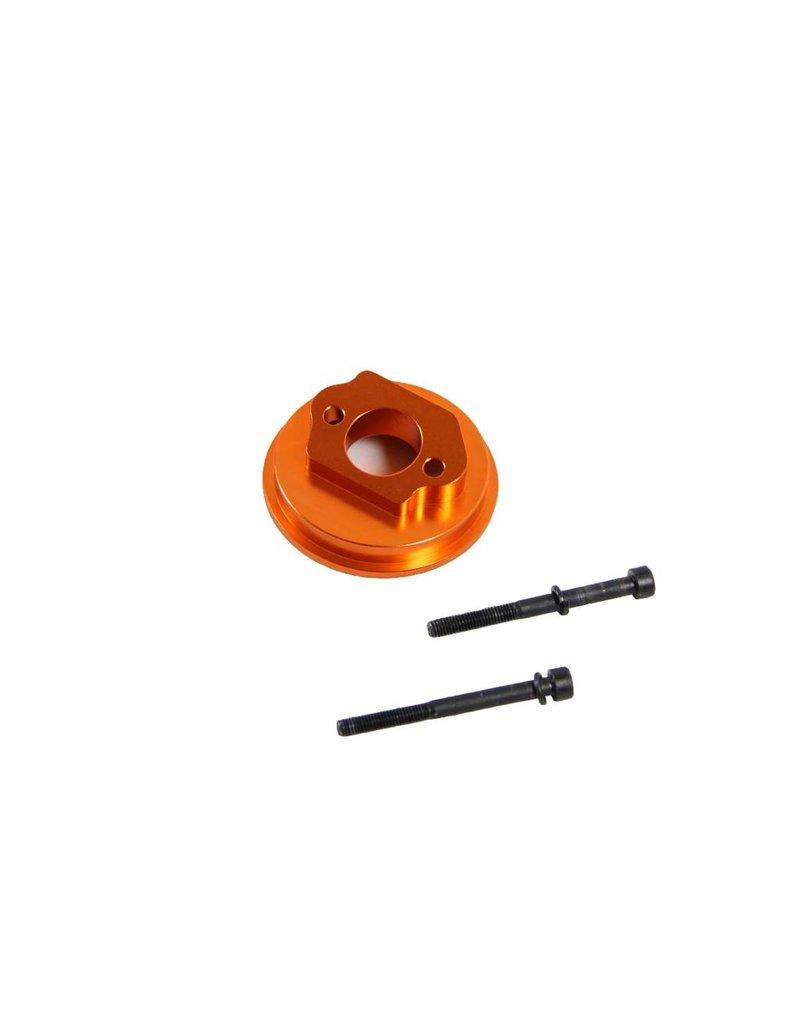 Rovan Sports CNC Air filter kits