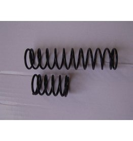 Rovan Front shock spring